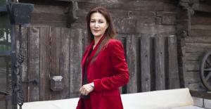 """KAZANGİAD Başkanı Kedici: """"Kazan'ı Dünyaya Tanıtacağız"""""""