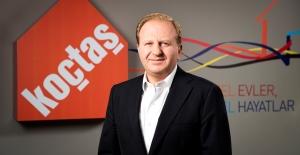 Koçtaş, Marka Değerini En Çok Artıran Şirket Oldu