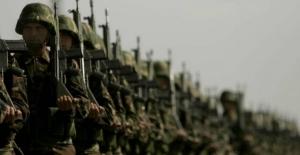 MSB'den Ağustos 2019 Er Celb Döneminde Silahaltına Alınacak Yükümlülere Ait Duyuru