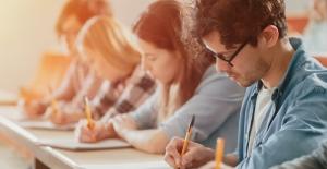 Sınav Kaygısını Azaltacak Öneriler…