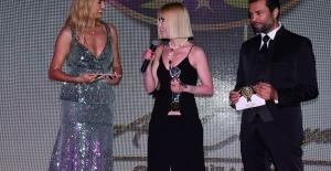 Uluslararası Şehir Ödülleri Sahiplerini Buldu