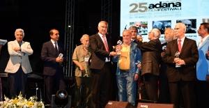 Adana Altın Koza Film Festivali, 23-29 Eylül 2019 Tarihlerinde Yapılacak