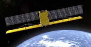 Çin, Hindistan'daki Sel Felaketine Yardım İçin Uydu Verileri Sağlıyor