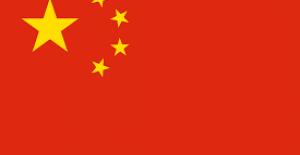 Çin'de Cüzdan Tarih Olacak, Yüz Tanıma ile Ödeme Başladı