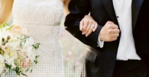 Düğün Müziklerinizi Bu Listeye Göz Atmadan Seçmeyin!