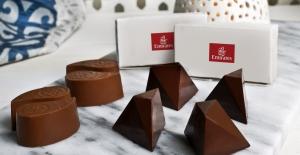 Emirates'ten Dünya Çikolata Günü'ne Özel Milyonlarca Çikolata İkramı