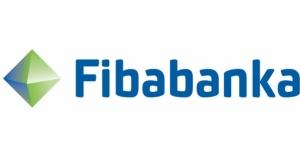 Fibabanka, Multinet Up İle İş Ortaklığına İmza Attı