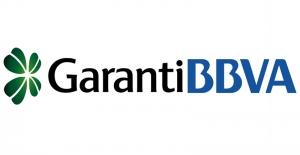 Garanti BBVA Euromoney Mükemmellik Ödülleri'nde Kurumsal Sorumluluk'ta En İyi Banka Seçildi