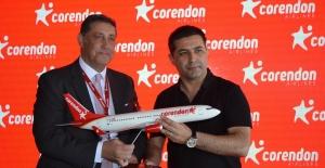 Gökyüzündeki İki Türk Girişimci Kuşadası Belediyesi İle Avrupaya Açılacak