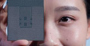 Huawei Sunucu Çipleri İçin Ekosistem Kuracak