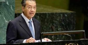 Malezya Başbakanı Tun Dr. Mahathir bin Mohamad Ülkemizi Ziyaret Edecek