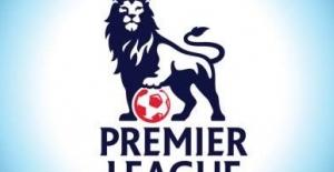 Premier Lig'e 2.7 Milyar Euro Yatırdılar