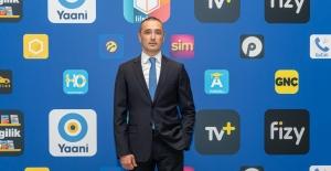 Turkcell Dijital Servisleri Artık Türkiye Uygulamaları Çatısı Altında