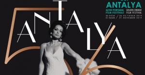 56. Antalya Altın Portakal Film Festivali'ne Başvurular Başladı!