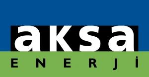 Aksa Enerji, Konsolide Net Kârını Yüzde 170 Artırdı