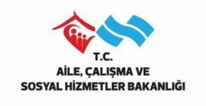 Bakanlık'tan Ankara'da Kapatılan 'Çocuk Evleri' Açıklaması