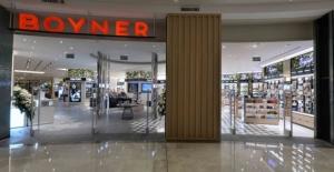 Boyner Holding'den Basında Çıkan Haberlere İlişkin Açıklama