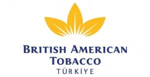 British American Tobacco#039;dan #039;Zam#039;...