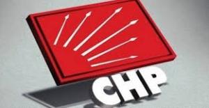 CHP'den Belediye Kanunununda Değişiklik Teklifi