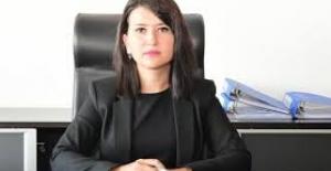 CHP'li Gökçen'den 'Emine Bulut' Cinayeti Açıklaması