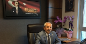 CHP'li Kaplan Çitçinin Sesini Duyan Yok!!!