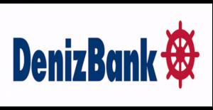 DenizBank'tan Ağustos'ta Hayat Kolaylaştıran Kampanyalar