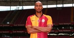Galatasaray, Steven Nzonzi Transferini KAP'a Bildirdi
