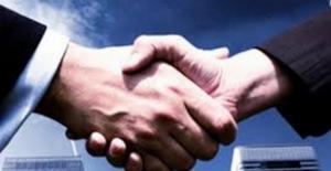 Hizmet Sektörü Güven Endeksi Yüzde 6,7 Arttı