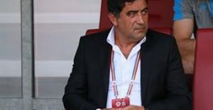 """Karaman: """"Trabzon'da Taraftarımızın Da Önünde Lehimize Çeviririz"""""""