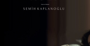 Semih Kaplanoğlu'nun 'Bağlılık Aslı' Filmi Oscar Yolunda