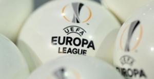 Temsilcilerimizin UEFA Avrupa Ligi'ndeki Rakipleri Belli Oldu
