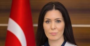 """""""Türkiye'yi Dünyanın 13'üncü Büyük Ekonomisi Haline Getirdik"""""""