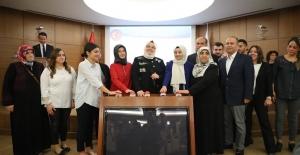 425 Şehit Yakını, Gazi ve Gazi Yakınımızın Atama Kurası Gerçekleştirildi