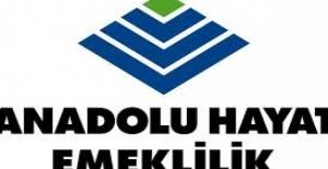 Anadolu Hayat Emeklilikin Yeni Genel...