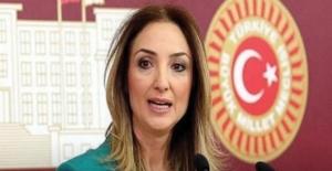 CHP, Nazlıaka'yı Affetti