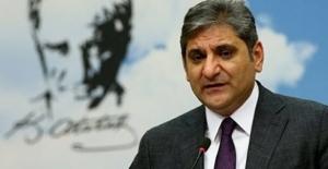 """CHP'li Erdoğdu: """"İşsizlik Nedeniyle Gençler Mezun Olmaya Korkuyor"""""""