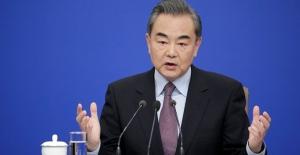 Çin ve Solomon Adaları Ortak Bildiriyi İmzaladı