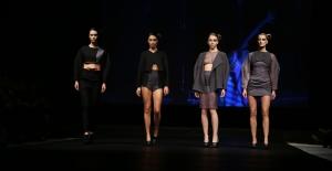 Fransızlar 2020 Sonbaharını Türk Kıyafetleri İle Karşılayacak