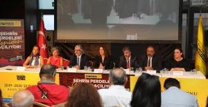 İBB Şehir Tiyatroları, Tüm İstanbul'u Tiyatro İle Buluşturacak