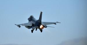 Irak'ın Kuzeyinde 15 Terörist Etkisiz Hale Getirildi