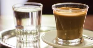 Kahvenize Sağlık Katmak İçin Bu Kurallara Dikkat!
