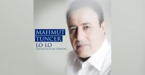 Mahmut Tuncer'den Sosyal Medya'da Çıkan Haberlere İlişkin Açıklama
