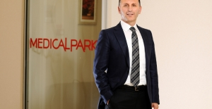 MLP Care Yatırımcı Yatırımcı...