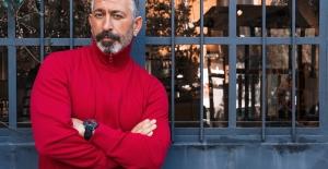 NETTALKS Cem Yılmaz'ı İzmirliler İle Buluşturuyor