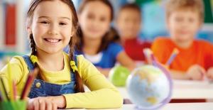 Okula Uyum Sürecini Kolaylaştıran Öneriler