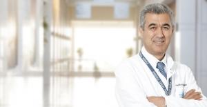 Prostat Kanseri Her 12 Erkekten 1'ini Etkiliyor