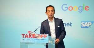 Samsung, Geleceğe Dair Önemli Mesajlar...