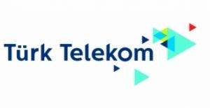 Türk Telekom'dan 'Deprem' Telafisi