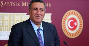 """""""270 Bin 548 Kişi TOKİ'ye Borçlu"""""""