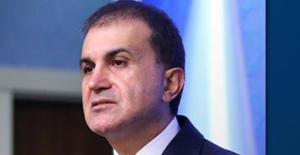 AK Parti Sözcüsü Çelik'ten '3600 Ek Gösterge' Açıklaması